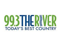 993theriver