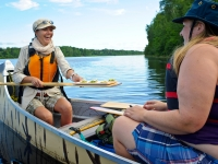 beaubears-canoe-tour_9075537021_o