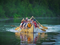 beaubears-canoe-tour_9077775086_o
