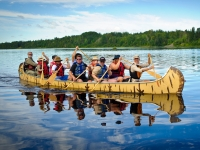 beaubears-canoe-tour_9077789572_o