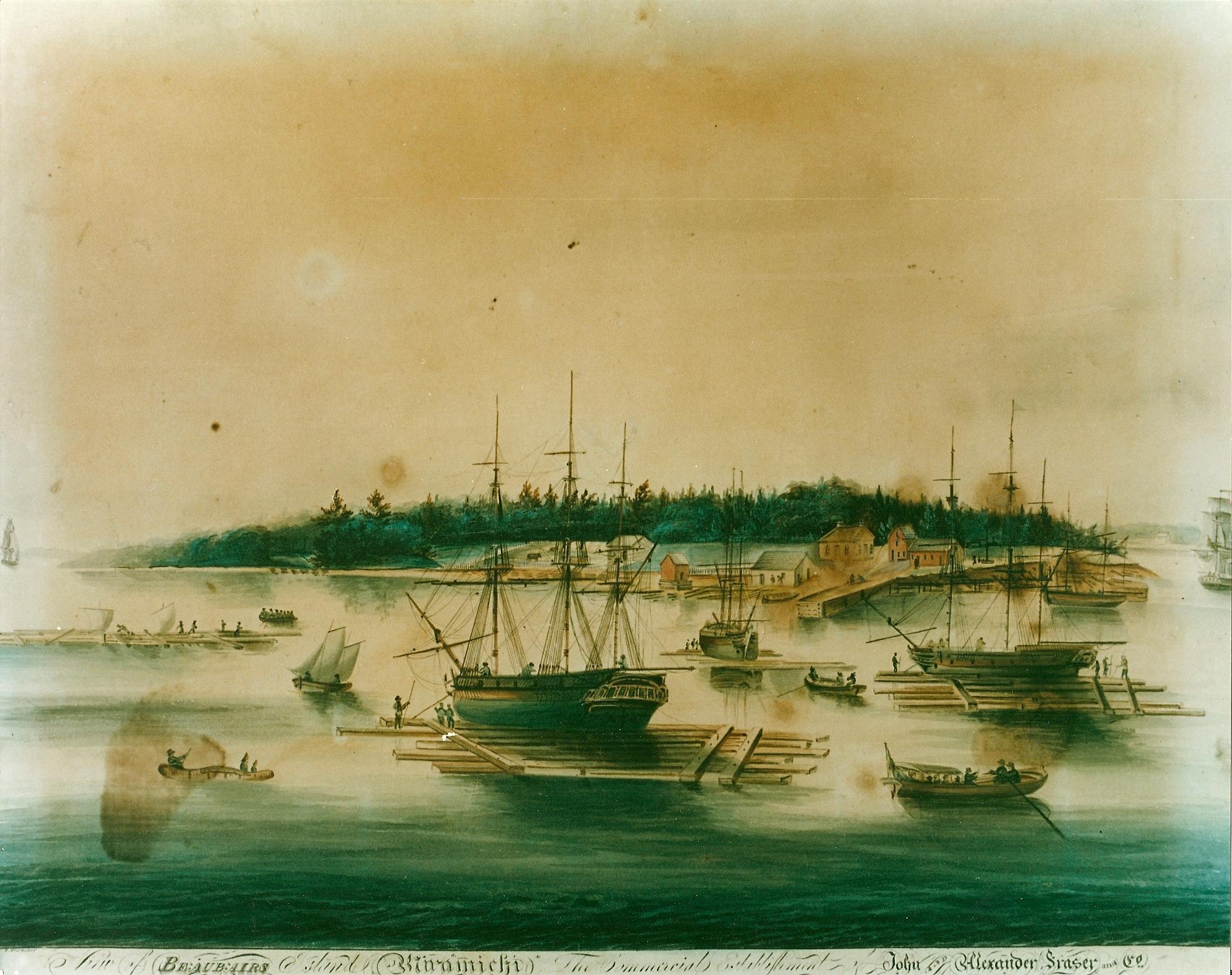 Fraser1826