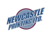 newcastleprinting
