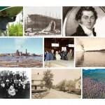 L'Île Beaubears – Visites au fil du temps